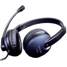 Tai nghe Headphone Microlab K290