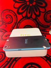 HTC DESIRE 826 NEW ZIN NGUYÊN CON