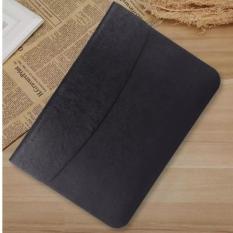 Bao da, túi da, cặp da chống sốc cho Surface Pro 3 màu cao cấp
