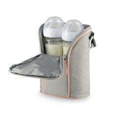 Túi giữ nhiệt bình sữa Fatzbaby – Thermo 2 – FB2016SL
