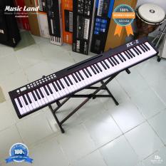 Đàn Piano Điện Bora BX-II (chính hãng)