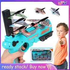Đồ chơi sung phóng máy bay cho trẻ em , đồ chơi máy bắn máy bay lượn mô hình trẻ em -Máy bắn máy bay-đồ chơi máy bay cho bé-bắt máy bay trẻ em-Đồ chơi máy bay trẻ em |Dũng|