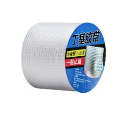 Băng keo siêu dính, siêu chống thấm 10cmx5m-Băng Keo Chuyên Dụng Chống Thấm, Băng Keo Siêu Dính Đa Năng