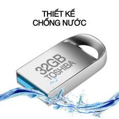 USB ca nhạc chất lượng 32GB bao gồm tất cả các thể loại nhạc trữ tình, Blero, nhạc cách mạng nhạc Âu Mỹ, nhạc trẻ, nhạc Remix (Nhạc tiếng mp3)