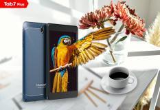 Máy tính bảng Masstel Tab7 Plus nghe gọi 3G máy mới 100 Full box tặng Bao da