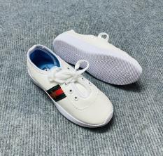 Giày Trẻ Em thể thao M1.Giày Bé Trai Giày Thể Thao Cho Bé Trai Đôi Lưới Thoáng Khí M1.Giày Thể Thao Giản Dị Giày Cho Bé Trai M1