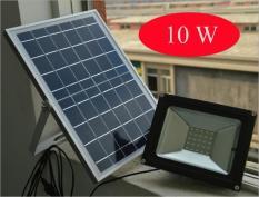 Đèn Led sân vườn năng lượng mặt trời cảm biến ánh sáng VITI SMART từ 10 – 200W