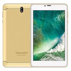 Máy tính bảng Masstel Tab 7 Plus – 1GB/8GB – Nghe gọi như Điện thoại Mới 100% – Bảo hành 12T – Vicente Store