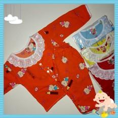 bộ quần áo bé gái , BỘ DÀI GÁI vải tole,lanh mềm mại thấm hút tốt,nhiều màu , nhiều mẫu 01