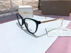 Gọng kính cận nữ cao cấp đeo cực sang chảnh chống bụi được ( CẮT TRÒNG kính cận, LÃO )