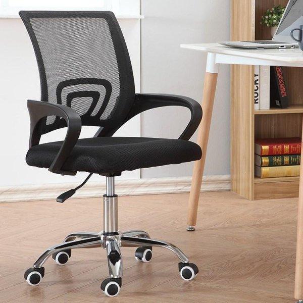 Ghế xoay văn phòng, ghế làm việc 5CGH-301