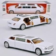 (GIẢM KỊCH SÀN) Mô hình siêu xe ô tô 3 khoang bằng chất liệu sắt nguyên chiếc dùng pin phát ra âm thanh chạy đà có đèn tất cả cửa đóng mở được (kèm pin), DO CHOI MO HINH XE O TO BANG SAT NGUYEN CHIEC DUNG PIN PHAT NHAC CO DEN