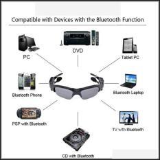 kính mát nam tốt,Mat Kinh Co Tai Nghe Bluetooth, Mắt Kính Bluetooth 4.1 Siêu Thông Minh,Mắt Kính Tai Nghe Âm Thanh Bluetooth Thiết Kế Phong Cách Cool Ngầu,BH 1 năm 1 đổi 1