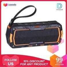 Dreamall VODOOL Outdoor Sport Hand Kraken-L Bluetooth Speaker