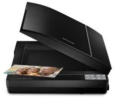 Máy scan Epson V370 – Hàng Chính Hãng
