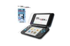 Miếng Dán Màn Hình Nintendo 2DS XL New !!!