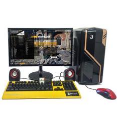 máy tính văn phòng core i3 – 2100