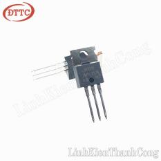 IRF3205 MOSFET N-CH 110A 55V Lưng Đồng