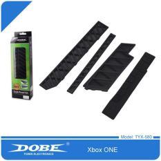 BỘ LỌC CHẮN BỤI CHO XBOX ONE – DOBE TYX 580