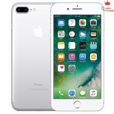 Điện Thoại Iphone 7 Plus 128GB – Hàng Nhập Khẩu (CPO) (Màu gold)