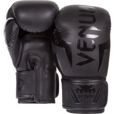 Găng boxing cao cấp