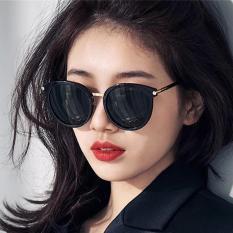 Kính Mát Nữ Cao Cấp Thời Trang – Style Hàn Quốc Cực Đẹp