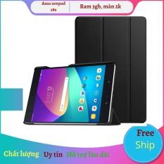 [Mua 1 tặng 8]Máy tính bảng Zenpad Z8s wifi, màn hình 2K 7.9 Inch, Android 7.0, chip Snapdragon 652, tặng bao da nam châm xịn , đế dựng, cường lực, mã giảm giá, dán 3 lớp, Khăn lau, Phần mềm bản quyền tienganh123, luyên thi 123.