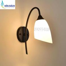Đèn gắn tường – đèn tường – đèn vách phòng ngủ, cầu thang, hành lang siêu đẹp