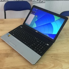 Acer aspire E1-571 Core i5 3230M 4G SSD 128G 15.6inch