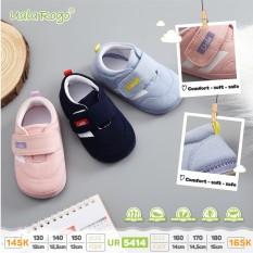 Giày tập đi Uala Rogo 5414 cho bé mẫu mới nhất