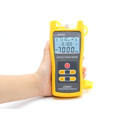 Máy đo suy hao công suất quang JW3208