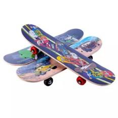 Ván Trượt Thể Thao skate Trẻ Em Người Lớn Cao Cấp Size 43cm – 60cm- 70cm- 80cm. Tải Trọng Từ 0 đến 80kg