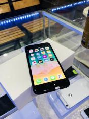 Hàng Hãng Apple Iphone 7 32gb Bản Quốc tế Mới Fullbox Full Chức Năng