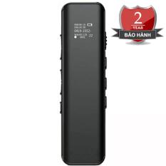 Máy Ghi Âm Cao Cấp Suntech ST600 – 8G, Nhỏ Gọn, Mỏng Đẹp, Ghi Âm Nhạy, Lọc Âm Tốt