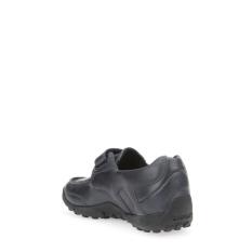 Giày Lười Trẻ Em GEOX J W.Snake Moc B