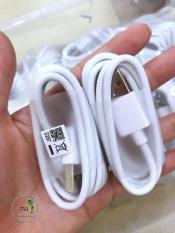 [Bảo Hành 6 Tháng] DÂY CÁP SẠC NHANH DÀNH CHO CÁC DÒNG ĐIỆN THOẠI SAMSUNG ,OPPO, HUAWEI,…USB DATA CABLE ,HIGH SPEED CABLE