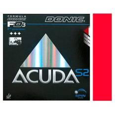 Mặt Vợt Bóng Bàn Donic Acuda S2