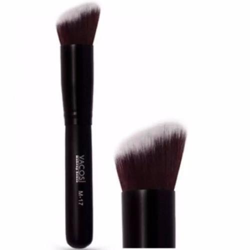 Cọ má xéo đánh khối Vacosi collection Pro-makeup M-17