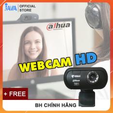 [QUAY CHỮ CỰC RÕ NÉT] Webcam máy tính HD Z2 rõ nét – Thu hình cho máy tính, pc, TV, để bàn – Rõ nét – Chân thực