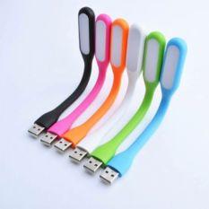 Đèn led USB siêu sáng mẫu mới tiện lợi khi dùng máy tính và các thiết bị có đầu usb