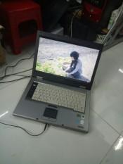 laptop tosiba satalen