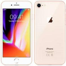 điện thoại Iphone 8 64G CHÍNH HÃNG, QUỐC TẾ – BẢO HÀNH 12 THÁNG