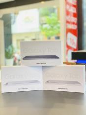 Máy Tính Bảng SamSung Galaxy Tab A7 Lite-Hãng Phân Phối Chính Thức