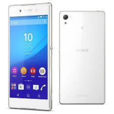 Điện Thoại Sony Xperia Z4 Ram 3G/32G Mới Chơi Game Mượt, Dung Lượng Pin 2390 mAh, Độ Phân Giải Full HD (1080×1920) Sắc Nét