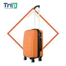 Vali TRIP P16 Size 50cm-20inch