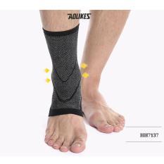 Đai hổ trợ chống lật chống trượt cổ chân Aolikes HH7137 ( 1 chiếc)