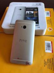HTC ONE M7 MỚI FULLBOXhtc