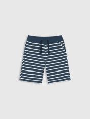 Quần shorts bé trai 2BS20S004 Canifa