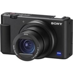 Máy ảnh Sony Cyber-Shot Compact ZV-1, Mới 100% – Hàng Sony Việt Nam