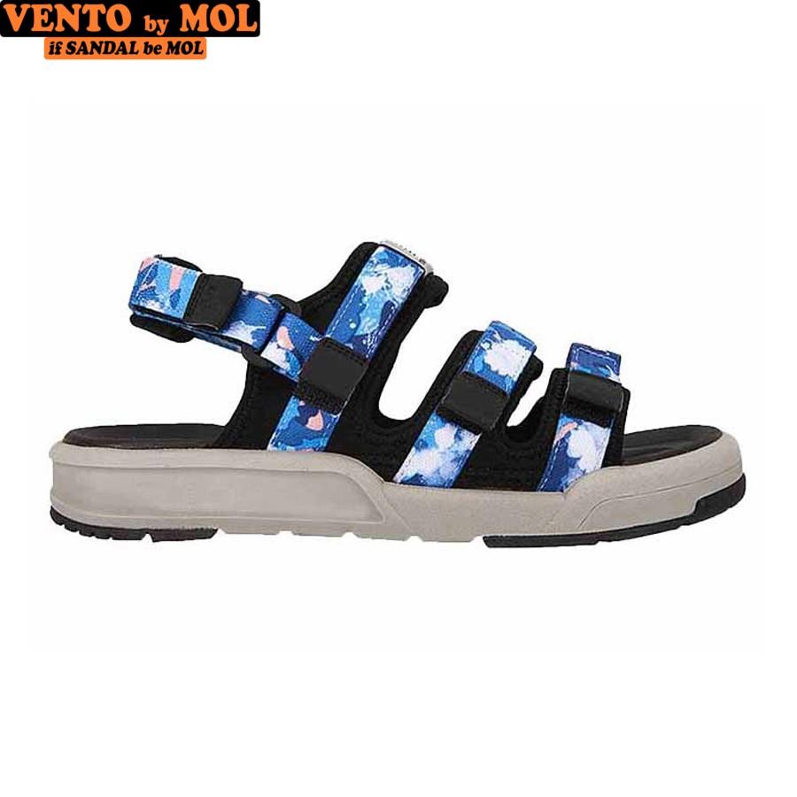 Giày xăng đan nam hiệu Vento NV1001XD